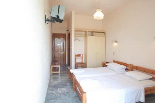 Hotel Finikounda