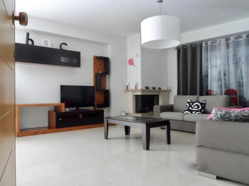 Thessaloniki Private Apartments