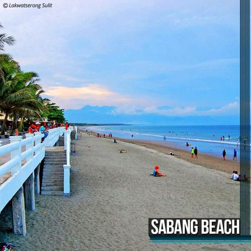 Baler Beach Resorts The Best Beaches In World