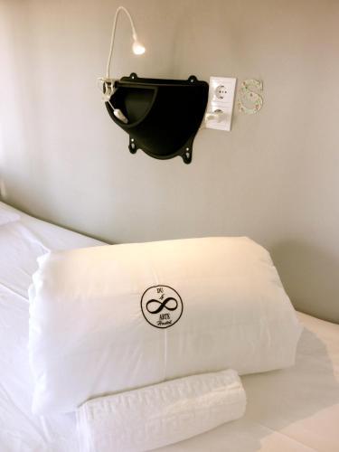 DU4ARTE hostel