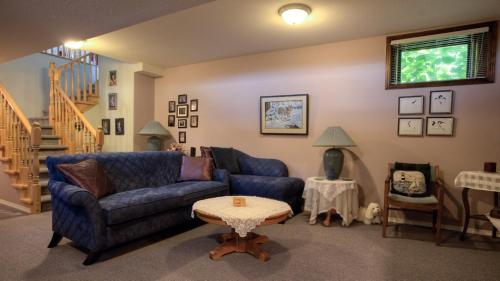 Picture of Hummingbird Bed and Breakfast