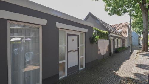 Heerlyck Oisterwijk