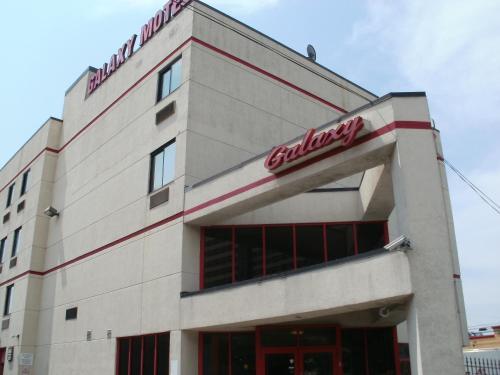 Cheap Brooklyn Ny Motels From 38 Night Motel