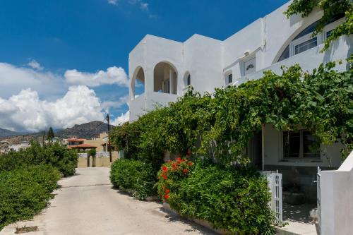 Ikaros Villa