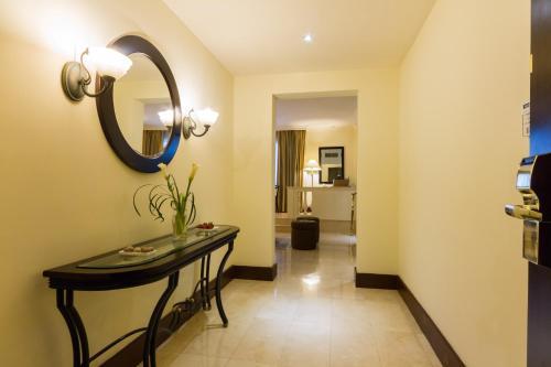 Grand Excelsior Hotel Deira photo 42