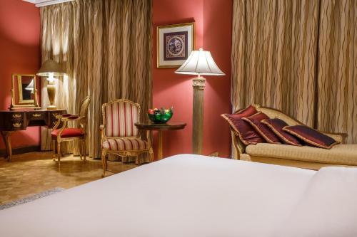 Grand Excelsior Hotel Deira photo 47
