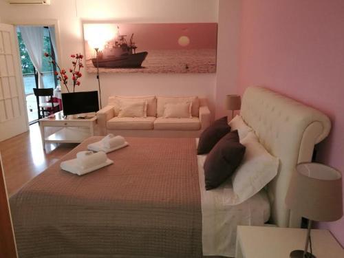 HotelB&B Rossani