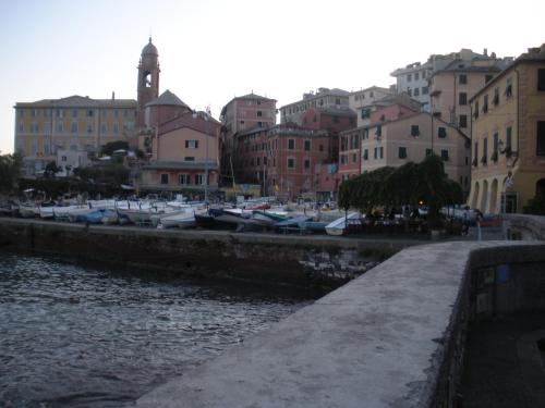 hotel bogliasco liguria - photo#11