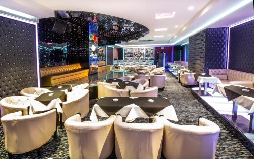 Grand Excelsior Hotel Deira photo 51