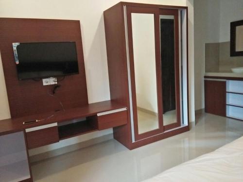 Budget Room in Sanur, Sanur