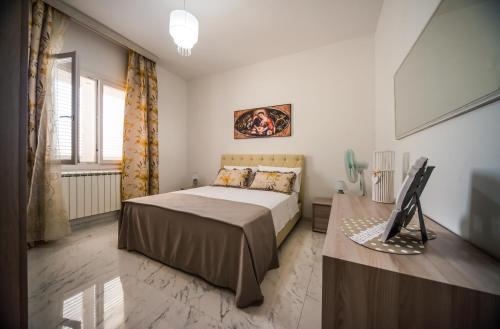 Casa Vacanza Aria Di Barocco
