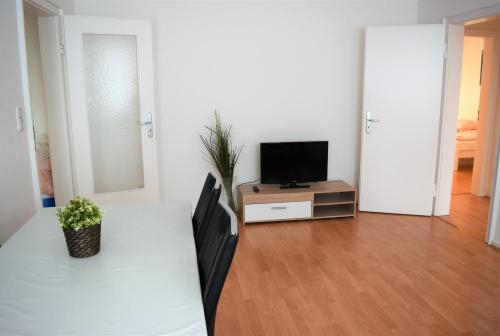 Apartment Neuss