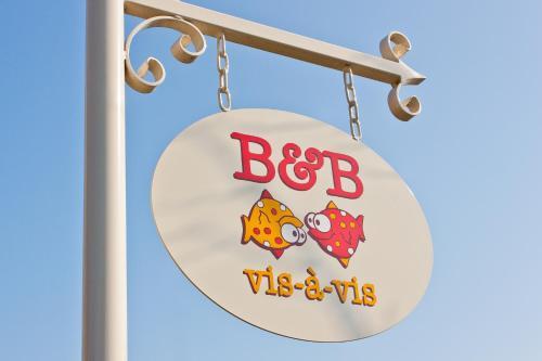 B&B Vis-à-Vis