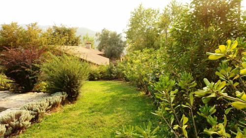 Quinta de Santo Aleixo
