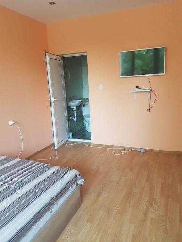 Apartment Todorovi, Carewo