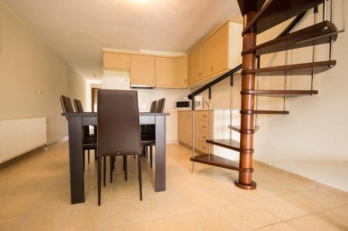 Stasa Luxury Apartment