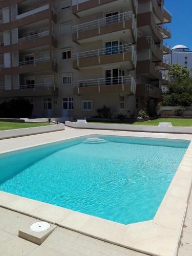 Marina Apartment Portimão Algarve Portogallo