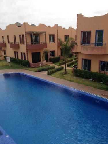 Riad sidi bouzid luxury, Sidi Bouzid