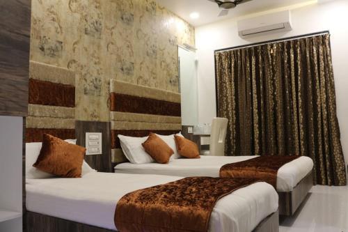 Room Maangta 218 @ Thane East, Bhayandar