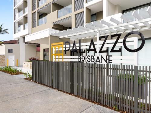 Motels In Brisbane Cbd