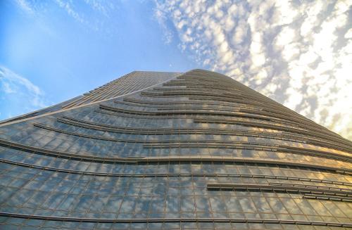 Rosewood Abu Dhabi photo 50