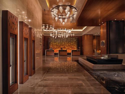Rosewood Abu Dhabi photo 25