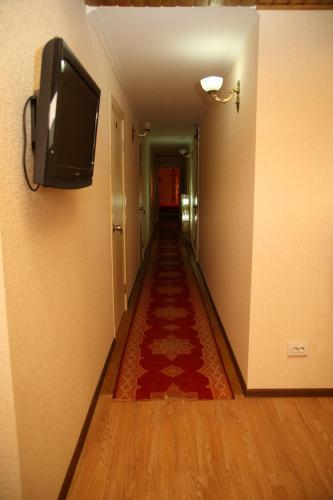 Guest House Milana - photo