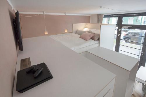 Modern Design Apartment photo 4