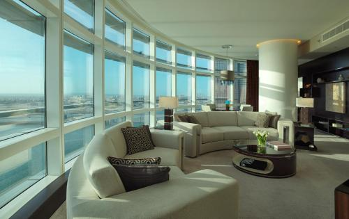 Rosewood Abu Dhabi photo 63