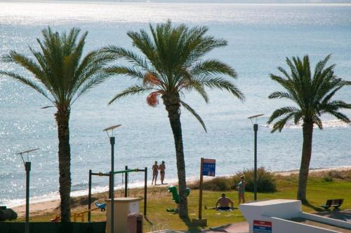 Apartment in Cyprus