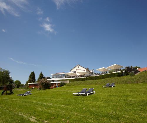 Landhotel Heuvelzicht