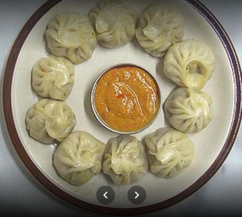 Sainik Restaurant Cum Lodge