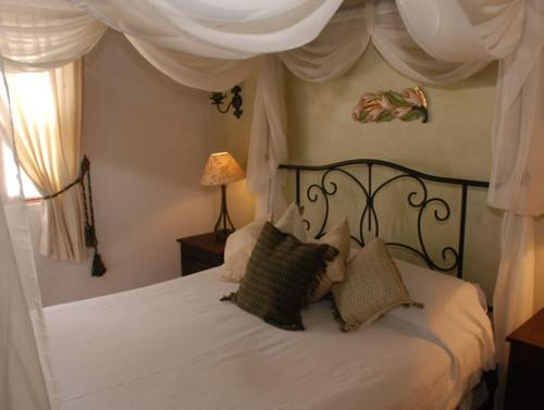 Double Room - Guestroom Hotel Casa Madeleine B&B & Spa