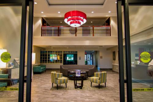 Best Western Fountainview Inn Suites Near Galleria Hotel Houston