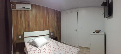 HotelHotel Weber