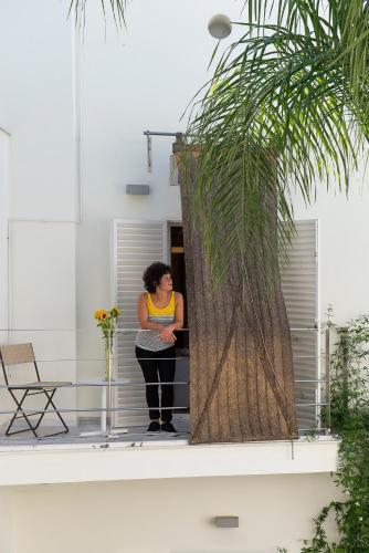 Habitación Doble Estándar - 1 o 2 camas - Uso individual La Alcoba del Agua 1
