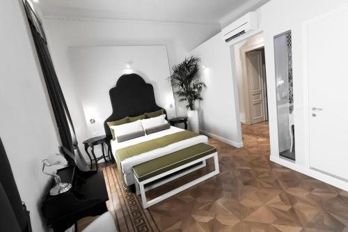 Residenza degli artisti trieste friuli venezia giulia for Residenza degli artisti