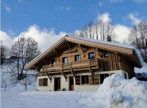 Отель Chez La Fine 0 звёзд Франция