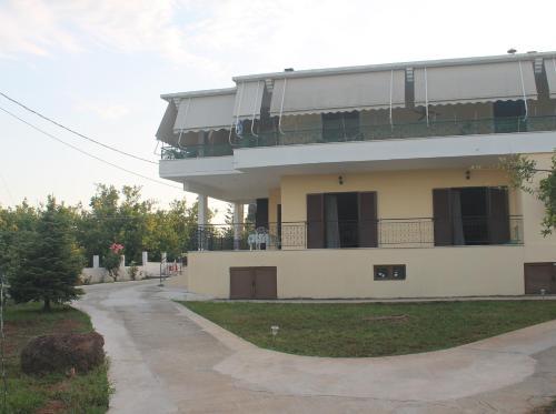 Villa Bene