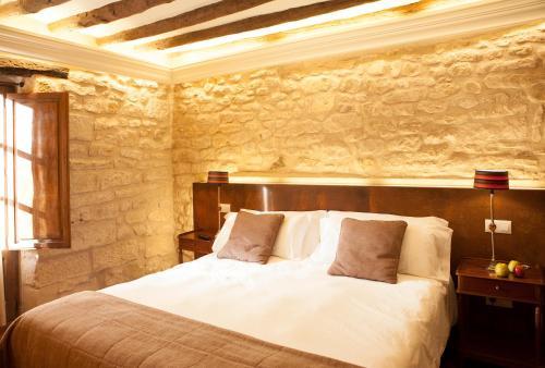 Suite Hotel del Sitjar 2