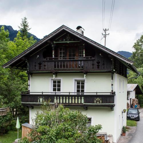 Haus Loferer