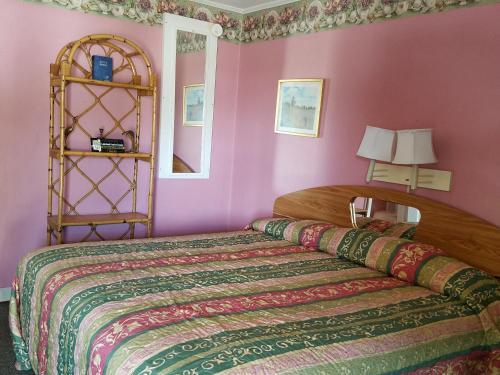 Lakeland Inn Motel