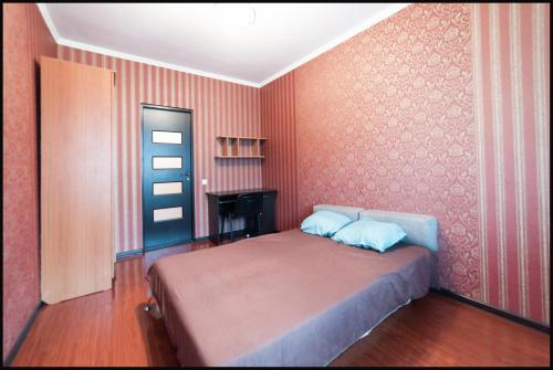 HotelProcust
