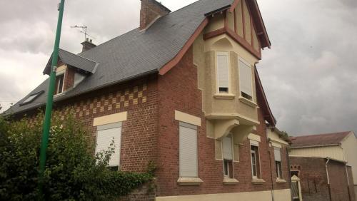 Chez Marie Et Laurent