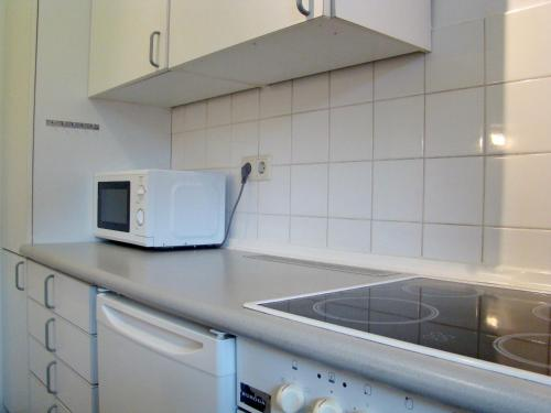 Apartment Potsdamer Platz Brandenburg Gate