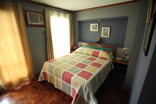 Sitio Lucia Resort Hotel