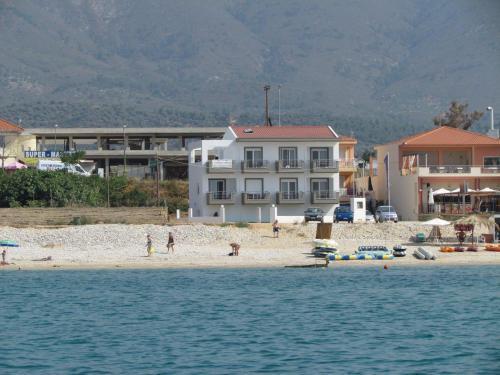 Villa Mare Nostrum