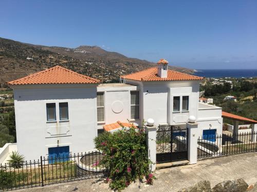 Villa Sis