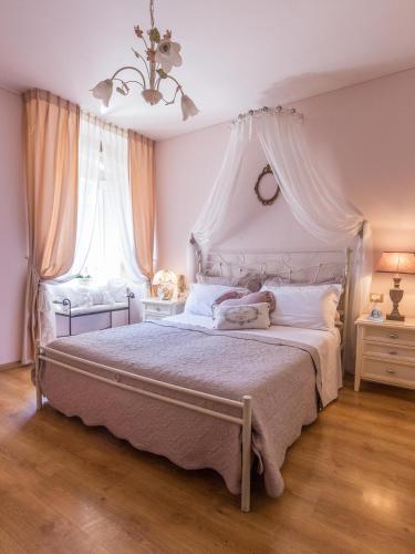 Hotel Lieto Soggiorno Assisi in Italy