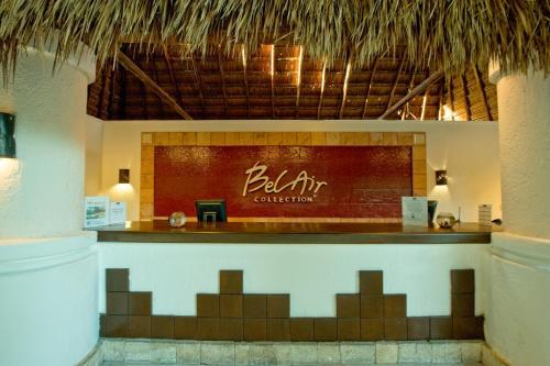 Bel Air Collection Xpu Ha Riviera Resort Hotel Maya